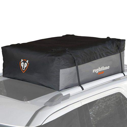 Rightline Gear 100S30 Sport 3