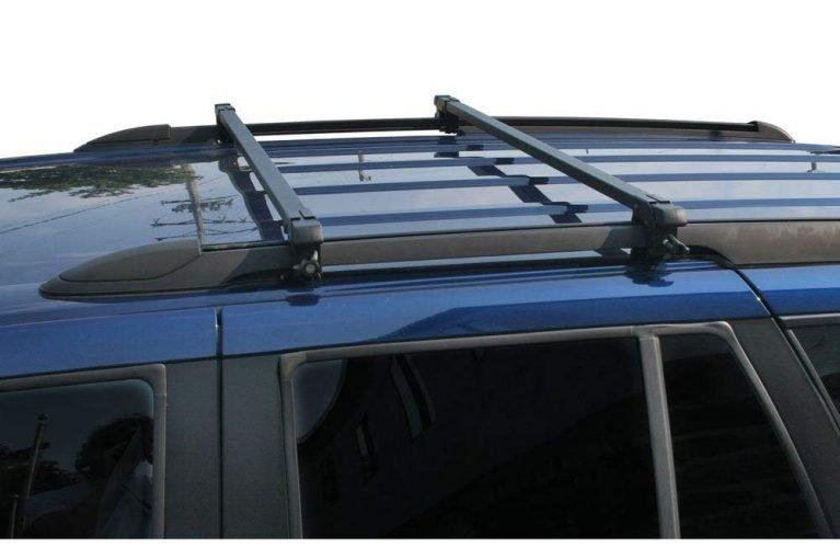 Apex RLB 2301 Universal Roof Crossbar