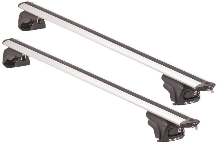 Rola 59899 Universal Cross Bars