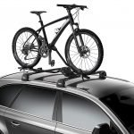 Best Roof Bike Racks