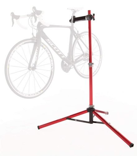 Feedback Sports Pro Elite Bike Repair Stand