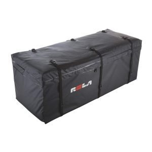 Cargo Carrier Bag