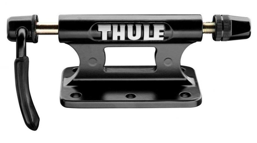 Thule Low Rider Bike Mount