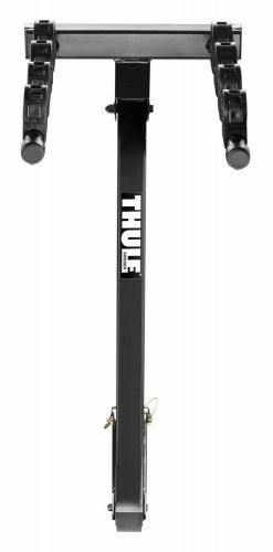 Thule Parkway Hitch Mount
