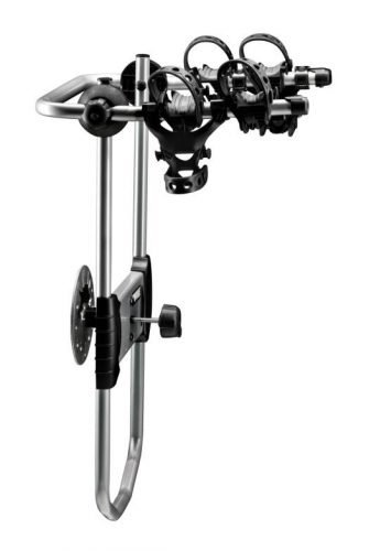 Thule Spare Me 2 Tire Mounted Rack