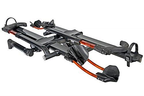 Kuat Racks NV 2.0 Bike Rack
