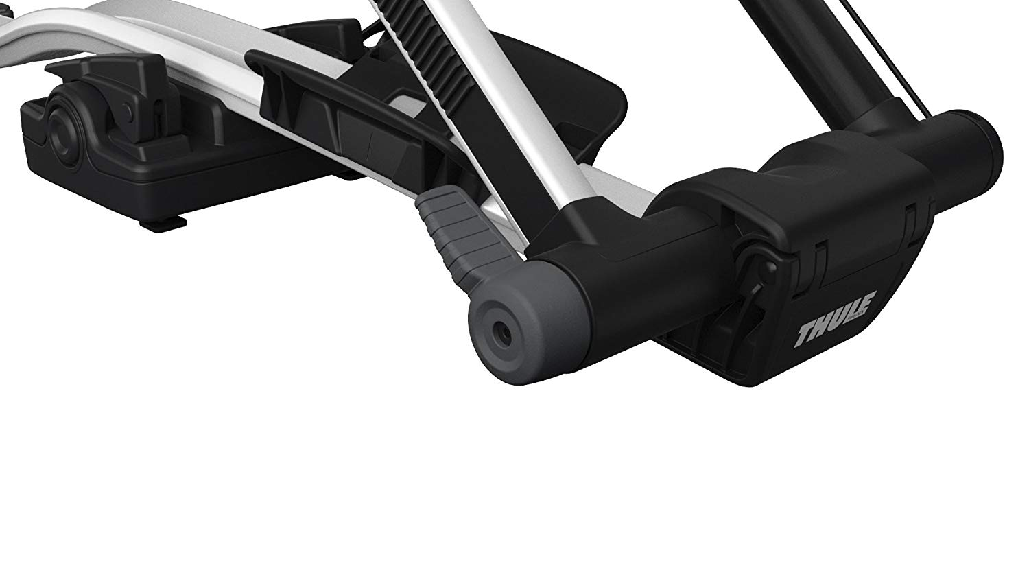 Thule Upride Roof Bike Rack Fitting