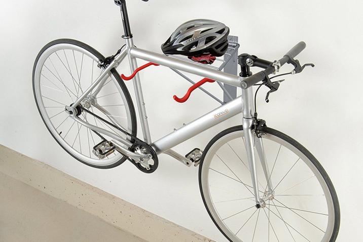 Delta Cycle Pablo Monet