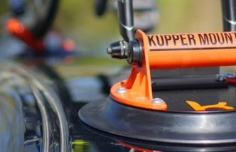 Kupper Mounts Bike Racks Review - Rackfact