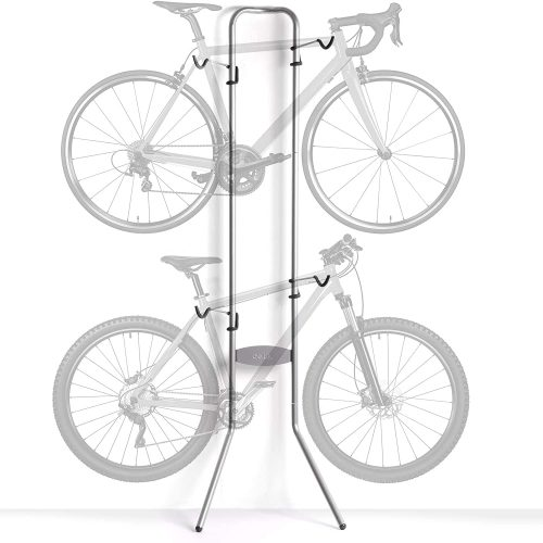 Delta Cycle Michelangelo Gravity Stand