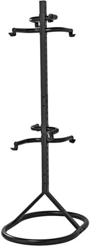 Racor Pro PLB-2R Two Bike Stand