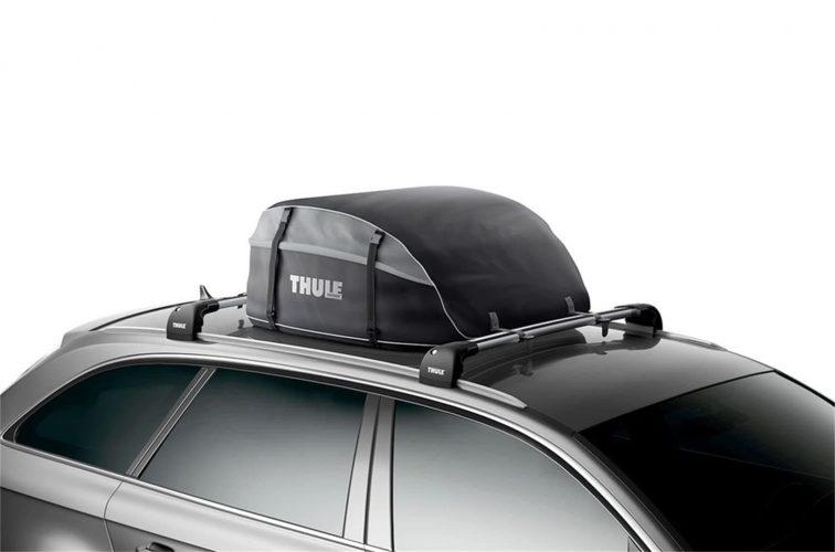 Thule 868 Interstate Cargo Bag
