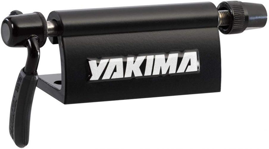 Yakima BlockHead Bike Fork Mount